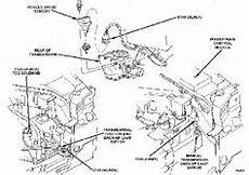 download car manuals 1995 dodge neon transmission control diagram of a 2004 dodge neon motor about 50 mpg 2003 neon srt has 225 hp with 22 mpg city