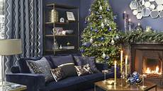 Home Decor Ideas For Living Room Blue by Midnight Blue Home Decorating Theme