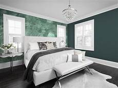 dulux paints by ppg unveils two deep luxurious greens as 2019 colours of the year financial