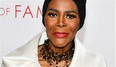 rarest of souls cicely tyson gets inducted into the tv