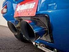1000  Images About Cool Exhausts On Pinterest Marine