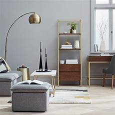 home decor furnishings home furnishings decor target