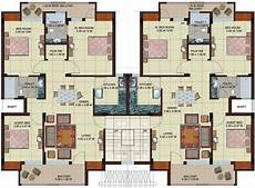 plan 149005and downsized exclusive 3 bed house plan architectural evaluation right choice ashiyana