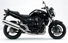 2010 suzuki bandit 1250 n edition best motorcycle wallpaper