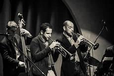 The Cool Jazz Quintet Jazz Quintet East Sussex Alive