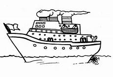 malvorlage schiffe imagui