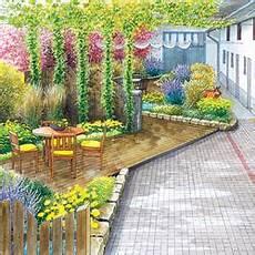 Tipps Zur Gartengestaltung - gartengestaltung anregungen und ideen f 252 r den garten