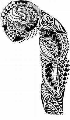search tatuajes tribales