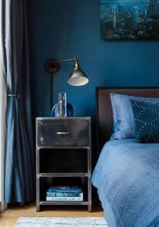 mur bleu paon d 233 co bleu canard bleu paon ou bleu p 233 trole deco
