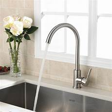Top Ten Kitchen Faucets The Best Kitchen Faucets Of 2020