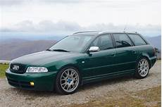list trawling audi s4 avant mercedes cer truck cummins mustang and more automobile