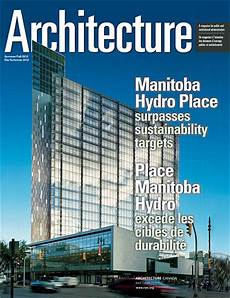 Architecture Design Magazine Pdf Skyxy