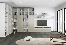 pareti da soggiorno risultati immagini per soluzione besta angolare casa