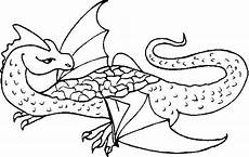 color the coloring pages in websites