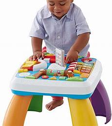 Best Learning Toys For One Year 50 best educational toys for 1 year tncore