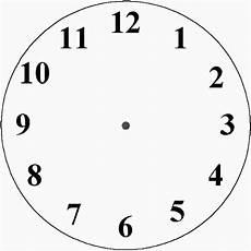 teaching time printable clock 3714 interactive teaching clock homeschooling preschool teaching clock teaching