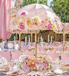 image result for sydney umbrella hire umbrella centerpiece fake flower centerpieces baby