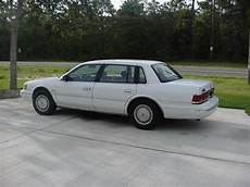 how to fix cars 1990 lincoln continental parental controls crazyninja 1990 lincoln continental specs photos modification info at cardomain