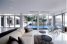 baan citta designed by the xss keribrownhomes