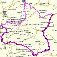 balades et voyages 224 moto corr 232 ze puy de d 244 me juin 2011