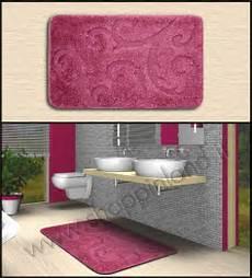 tappeti x bagno acquista i nostri bellissimi tappeti per bagno in cotone