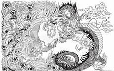 Malvorlagen Nikolaus Quest Chinesische Drachen Bilder Zum Ausmalen