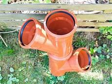 säulen selber machen anleitung erdbeerturm selber bauen in nur 4 schritten zur diy