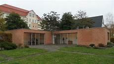 Mies Der Rohe Haus Berlin Zoeken Architectuur
