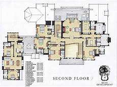 house plans with bowling alley house plans with bowling alley mycoffeepot org