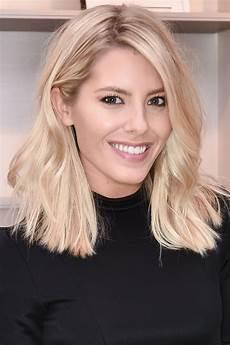 short hairstyles your a list inspiration hairstyles hair 2017 hair hair