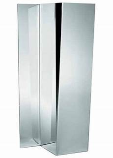 Paravent Nu Miroir 3 Panneaux L 86 X H 180 Cm Une