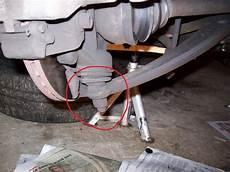 tarif changement triangle de suspension support moteur inferieur xantia
