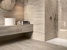 cosa prendere per andare in bagno bagno in muratura
