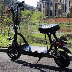 grossiste scooter electrique 3 roues prix acheter les