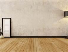 Leeres Zimmer Modern - m 246 bliert vermieten beachtenswertes