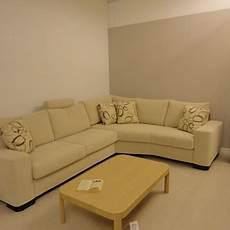 divani scontati divano angolare doimo salotti divani a prezzi scontati