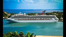 carnival valor cruise ship video southern caribbean vacation canon 7d dslr youtube