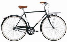fahrrad herren 28 herren fahrrad retro vintage 3 shimano