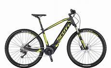 e aspect 920 brose powered emtb electric bikes