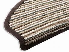 Teppich Stufenmatten Schutzmatten Ch