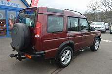 car engine manuals 2002 land rover discovery on board diagnostic system used 2002 land rover discovery td5 2 5 diesel 5 speed manual 5 door serengeti 7 seats 4x4 for