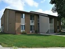 Apartments Newton Iowa by Newton Park Apartments Newton Ia Apartment Finder