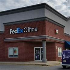 Office Depot Wilmington by Fedex Office Wilmington Delaware 4120 Concord Pike