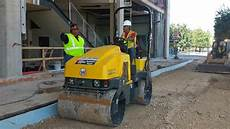 tejas equipment rentals coupons near me in new braunfels