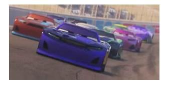 Bubba Wheelhouse  World Of Cars Wiki FANDOM Powered By