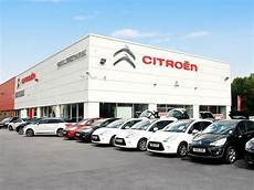 Citroen Derby Citroen Dealers In Derby Bristol
