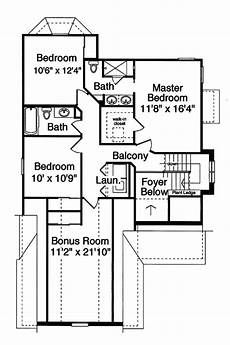 saltbox house floor plans longmill saltbox style home plan 065d 0224 house plans