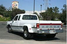 automotive air conditioning repair 1992 dodge d350 club head up display sell used 1992 dodge d350 cummins diesel very clean 170k le in rancho cucamonga california