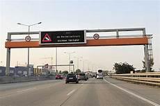 Verkehrslage A 2 - neues leitsystem gegen staus auf a23 wien orf at