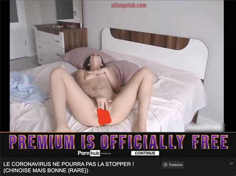 Pornhub Memes
